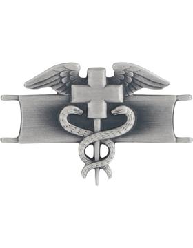 Expert Field Medic Badge