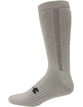 Coldgear Boot Sock 4129