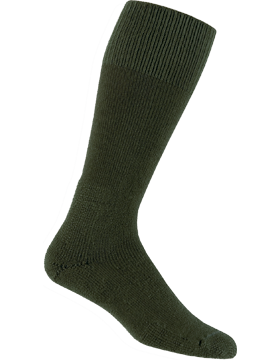 Thorlo Combat Boot Sock MCB4