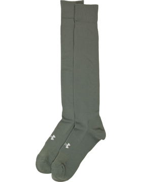 Heatgear Boot Sock 5448