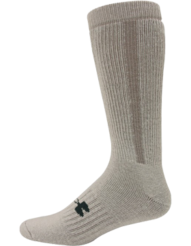 Coldgear Desert Tan Boot Sock 5529