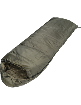 Snugpak Sleeper Light Square Foot 92004
