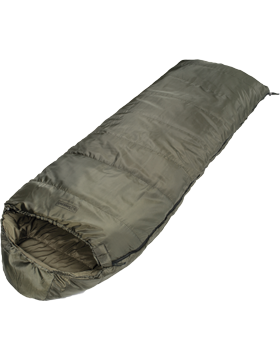 Snugpak Sleeper Light Square Foot 92005