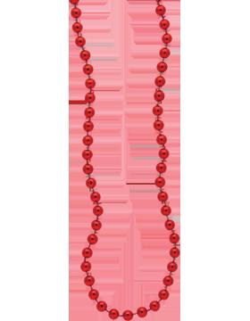 SS-BEAD-FANG Fan-Tastic Beads