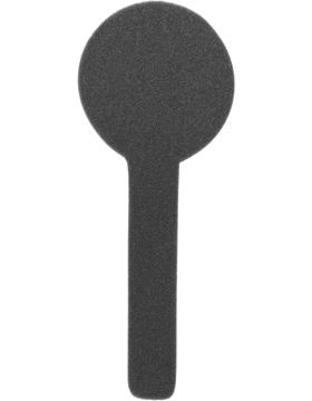 Custom Round Cheerstick