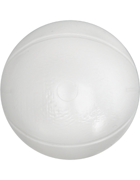 Custom Sports Ball 3.75 inch Plastic Basketball