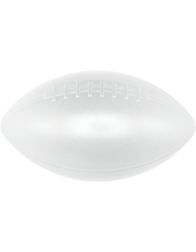 Custom Sports Ball 6 inch Plastic Football