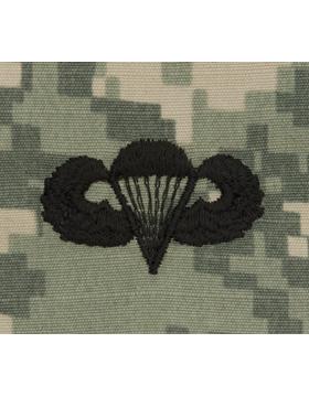 ACU Sew-on SWV-307 Parachutist