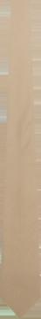 T-103 TIE KHAKI (MARINE CORPS) CLIP ON