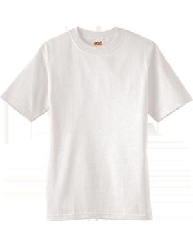 Anvil T-Shirt Ultra 100% Cotton Youth 905B