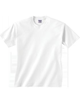 Gildan Ultra 100% Cotton Youth T-Shirt 2000B