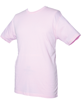 Just For You Crew T05 Pink