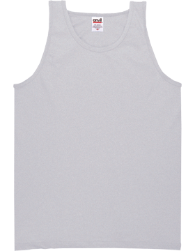 Anvil Heavyweight Tank Top 215