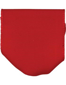 U-D101Drape (Red)