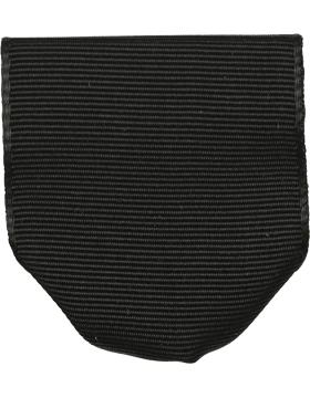 U-D102 Drape (Black)