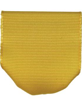 U-D104 Drape (Yellow)