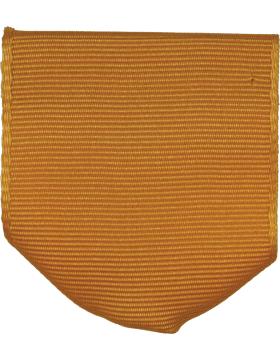 U-D105 Drape (Gold) #840