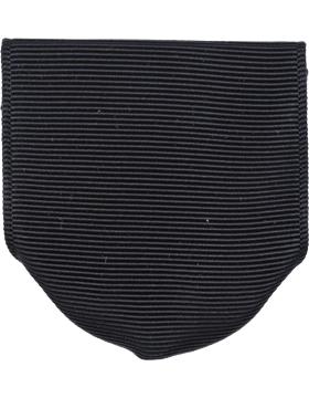 U-D106 Drape (Navy) #762