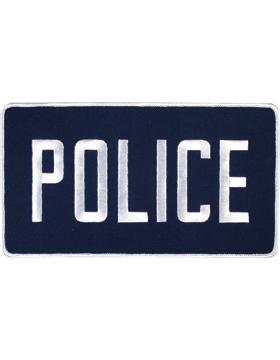 U-N116 Police 5