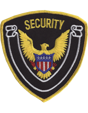 U-N145 Security 4