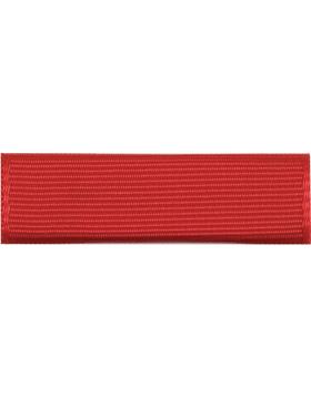 U-R101 Red #701
