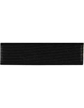 U-R102 Black #704