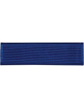 U-R103 Royal Blue #705