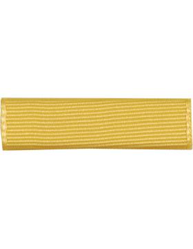 U-R104 Yellow #840