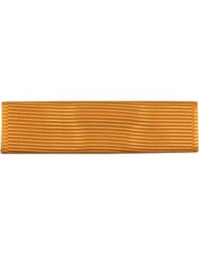 U-R105 Gold #841