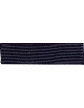 U-R106 Navy #762