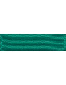 U-R107 Emerald #845
