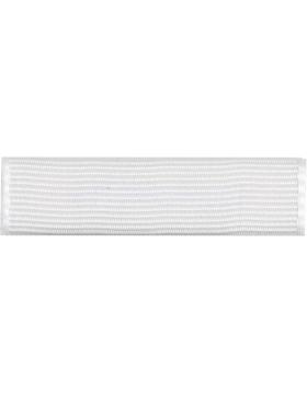 U-R111 White #791