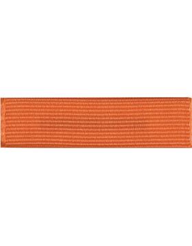 U-R113 Orange #842
