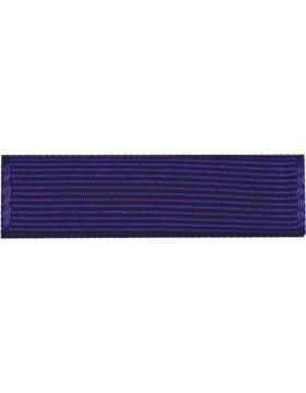 U-R114 Purple #706