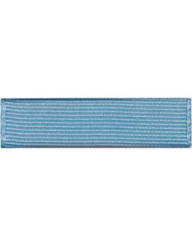 U-R115 Light Blue #761