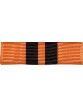 U-R139 Orange Black Orange Black and Orange