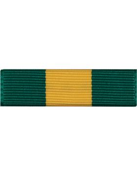 U-R561 Emerald Yellow and Emerald