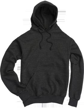 Essential Hood V34
