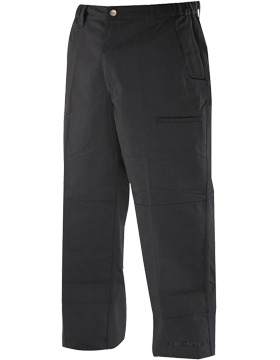 Men's 24-7 Series® Simply Tactical Poly-Cotton Ripstop Cargo Pants 1024