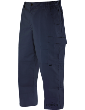 Men's 24-7 Series® Simply Tactical Poly-Cotton Ripstop Cargo Pants 1025