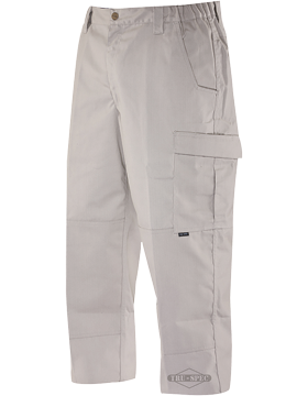 Men's 24-7 Series® Simply Tactical Poly-Cotton Ripstop Cargo Pants 1026