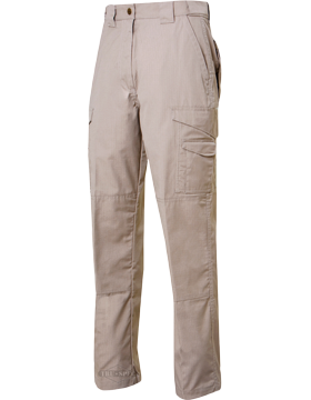 Men's Original 24-7 Series® Tactical Pants 1060