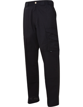 Men's 24-7 Tactical Pant Poly/Ctn Ripstop 1062