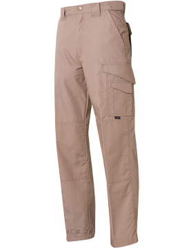 Men's 24-7 Tactical Pant Poly/Ctn Ripstop 1063