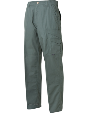 Men's 24-7 Tactical Pant Poly/Ctn Ripstop 1064