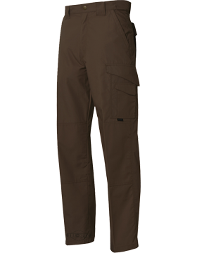 Men's 24-7 Tactical Pant Poly/Ctn Ripstop 1065