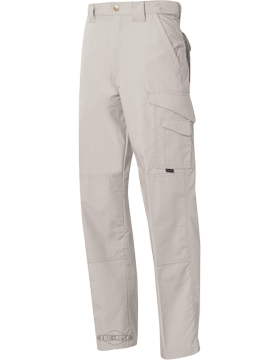 Men's 24-7 Tactical Pant Poly/Ctn Ripstop 1066