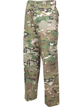 Men's 24-7 Tactical Pant Poly/Ctn Ripstop 1067