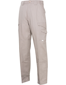 Men's 24-7 Tactical Pant 100% Cotton 1070