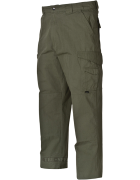 Men's 24-7 Tactical Pant 100% Cotton 1071